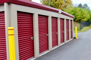 Global Self Storage - West Henrietta - Photo 11