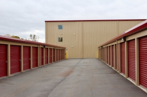 Global Self Storage - West Henrietta - Photo 12