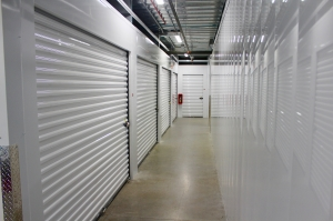 Global Self Storage - West Henrietta - Photo 13