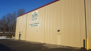 Global Self Storage - West Henrietta - Photo 16