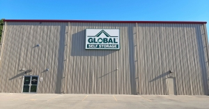 Global Self Storage - West Henrietta - Photo 20