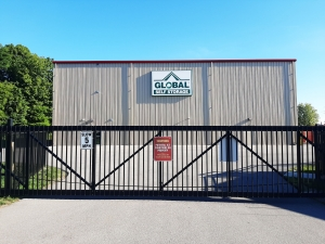 Global Self Storage - West Henrietta - Photo 23