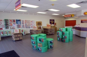 Image of Public Storage - Largo - 13750 Walsingham Road Facility on 13750 Walsingham Road  in Largo, FL - View 3