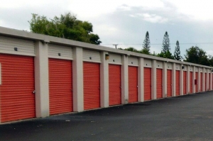 Public Storage - Bradenton - 920 Cortez Road W - Photo 2