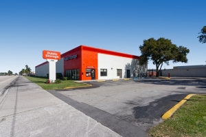 Image of Public Storage - Boynton Beach - 3400 S Congress Ave Facility at 3400 S Congress Ave  Boynton Beach, FL