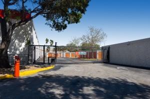 Image of Public Storage - Boynton Beach - 3400 S Congress Ave Facility on 3400 S Congress Ave  in Boynton Beach, FL - View 4