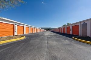 Image of Public Storage - Boynton Beach - 3400 S Congress Ave Facility on 3400 S Congress Ave  in Boynton Beach, FL - View 2