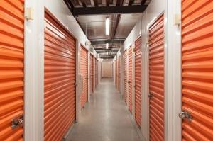 Public Storage - Miami - 10460 SW 72nd Street - Photo 2