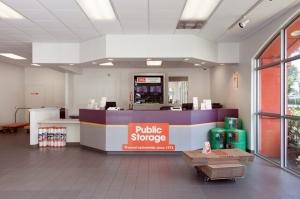 Image of Public Storage - Miami - 10460 SW 72nd Street Facility on 10460 SW 72nd Street  in Miami, FL - View 3