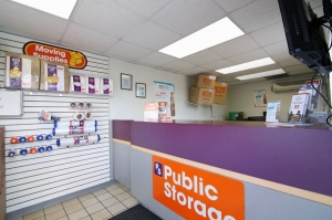 Image of Public Storage - Opa-Locka - 15760 NW 27th Ave Facility on 15760 NW 27th Ave  in Opa locka, FL - View 3