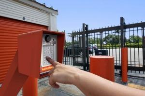 Public Storage - Opa-Locka - 15760 NW 27th Ave - Photo 5