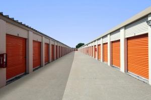 Public Storage - Opa-Locka - 15760 NW 27th Ave - Photo 2