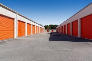 Image of Public Storage - Pompano Beach - 196 SW 2nd Street Facility on 196 SW 2nd Street  in Pompano Beach, FL - View 2