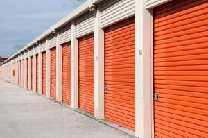 Image of Public Storage - Jacksonville - 979 Lane Ave, South Facility on 979 Lane Ave, South  in Jacksonville, FL - View 2