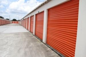 Public Storage - Jacksonville - 3424 Southside Blvd - Photo 2