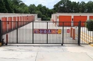 Image of Public Storage - Jacksonville - 3424 Southside Blvd Facility on 3424 Southside Blvd  in Jacksonville, FL - View 4
