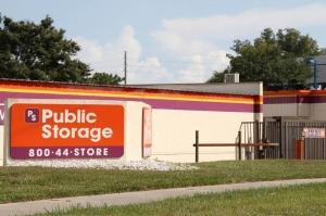 Image of Public Storage - Orlando - 5900 Lakehurst Drive Facility at 5900 Lakehurst Drive  Orlando, FL
