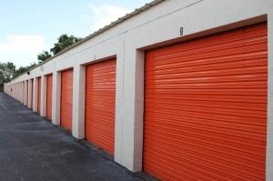 Image of Public Storage - Orlando - 5900 Lakehurst Drive Facility on 5900 Lakehurst Drive  in Orlando, FL - View 2