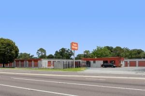 Image of Public Storage - St Petersburg - 1400 34th Street South Facility at 1400 34th Street South  St Petersburg, FL