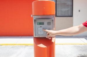 Public Storage - Orange Park - 271 Blanding Blvd - Photo 5