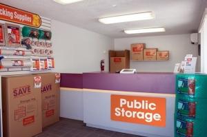 Image of Public Storage - Orange Park - 271 Blanding Blvd Facility on 271 Blanding Blvd  in Orange Park, FL - View 3