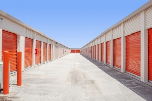 Image of Public Storage - Orange Park - 271 Blanding Blvd Facility on 271 Blanding Blvd  in Orange Park, FL - View 2