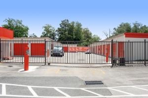 Image of Public Storage - Orange Park - 271 Blanding Blvd Facility on 271 Blanding Blvd  in Orange Park, FL - View 4