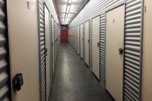 Image of Public Storage - Orlando - 903 S Semoran Blvd Facility on 903 S Semoran Blvd  in Orlando, FL - View 2