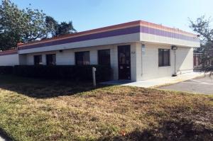 Image of Public Storage - Orlando - 903 S Semoran Blvd Facility at 903 S Semoran Blvd  Orlando, FL
