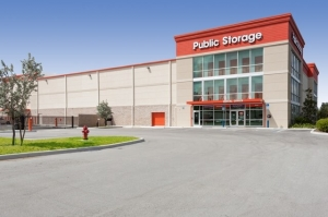 Image of Public Storage - Boca Raton - 21000 Boca Rio Road, Suite A31 Facility at 21000 Boca Rio Road, Suite A31  Boca Raton, FL
