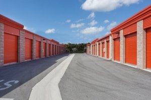 Image of Public Storage - Boca Raton - 21000 Boca Rio Road, Suite A31 Facility on 21000 Boca Rio Road, Suite A31  in Boca Raton, FL - View 2