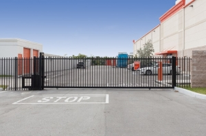 Image of Public Storage - Boca Raton - 21000 Boca Rio Road, Suite A31 Facility on 21000 Boca Rio Road, Suite A31  in Boca Raton, FL - View 4