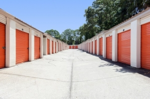 Public Storage - Clearwater - 1615 North Highland Ave - Photo 2