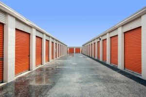 Image of Public Storage - Miami - 3700 NW 29th Ave Facility on 3700 NW 29th Ave  in Miami, FL - View 2
