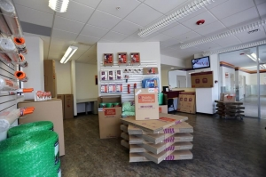 Image of Public Storage - Miami Beach - 1301 Dade Blvd Facility on 1301 Dade Blvd  in Miami Beach, FL - View 3