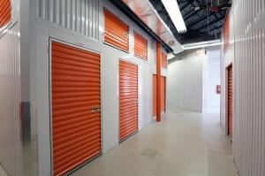Image of Public Storage - Miami Beach - 1301 Dade Blvd Facility on 1301 Dade Blvd  in Miami Beach, FL - View 2