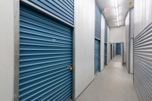 Image of Public Storage - Davie - 8150 W State Road 84 Facility on 8150 W State Road 84  in Davie, FL - View 2