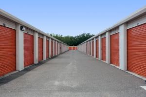 Image of Public Storage - St Petersburg - 5880 66th Street N Facility on 5880 66th St N  in St Petersburg, FL - View 2