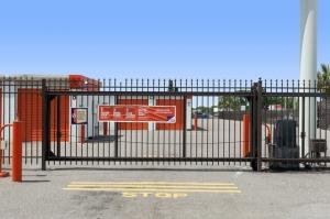 Image of Public Storage - St Petersburg - 5880 66th Street N Facility on 5880 66th St N  in St Petersburg, FL - View 4
