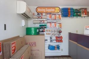 Image of Public Storage - St Petersburg - 5880 66th Street N Facility on 5880 66th St N  in St Petersburg, FL - View 3