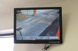 Image of Public Storage - Tampa - 8421 W Hillsborough Ave Facility on 8421 W Hillsborough Ave  in Tampa, FL - View 4