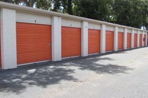 Image of Public Storage - Tampa - 8421 W Hillsborough Ave Facility on 8421 W Hillsborough Ave  in Tampa, FL - View 2
