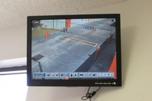 Image of Public Storage - Tampa - 8421 W Hillsborough Ave Facility on 8421 W Hillsborough Ave  in Tampa, FL - View 4