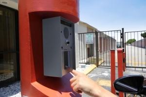 Public Storage - Ft Lauderdale - 5080 N State Road 7 - Photo 5
