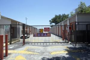 Public Storage - Ft Lauderdale - 5080 N State Road 7 - Photo 4