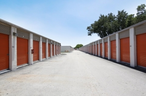 Public Storage - Ft Lauderdale - 5080 N State Road 7 - Photo 2