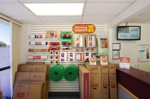 Public Storage - Ft Lauderdale - 5080 N State Road 7 - Photo 3