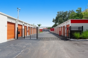 Image of Public Storage - Ft Lauderdale - 5080 N State Road 7 Facility on 5080 N State Road 7  in Ft Lauderdale, FL - View 3