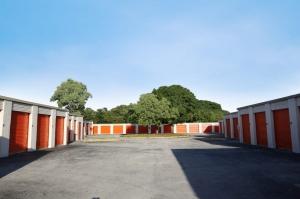 Image of Public Storage - Plantation - 911 S State Road 7 Facility on 911 S State Road 7  in Plantation, FL - View 2