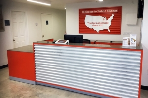 Image of Public Storage - Hialeah - 7200 W 20th Ave Facility on 7200 W 20th Ave  in Hialeah, FL - View 3